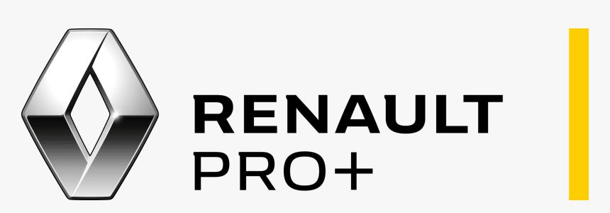 522 5226255 renault pro logo hd png download