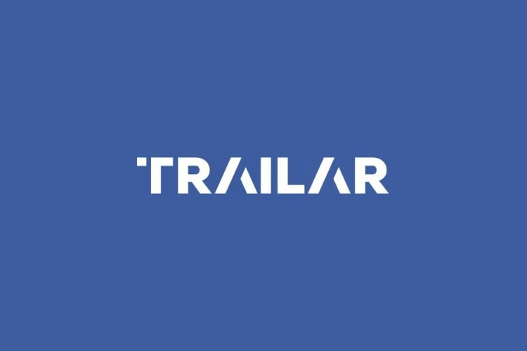 TRAILAR Awarded Most Innovative Product At FTA Logistics Awards