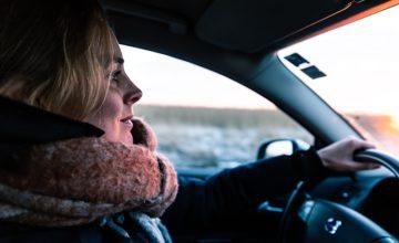 Driving Driver Diversity