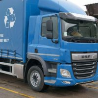 Daf Edwards 08